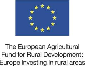 swinton country club and spa european agricultural fund for rural development