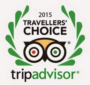 travellers_choice_award_2015
