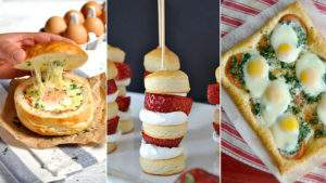 43-cool-recipes-for-teens-to-make-at-home-ft