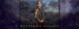 Wuthering Heights at Swinton Bivouac chapterhouse outdoor theatre group